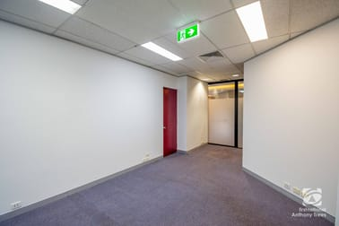 2/10 East Parade Eastwood NSW 2122 - Image 2