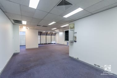 2/10 East Parade Eastwood NSW 2122 - Image 3