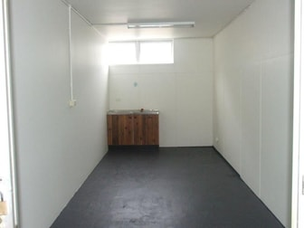 146 Imlay Street Eden NSW 2551 - Image 3
