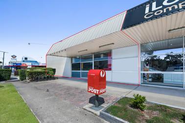 Lot 19, 158 Brisbane Road Mooloolaba QLD 4557 - Image 3