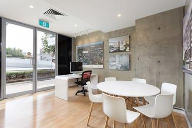 1163 Sandgate Road Nundah QLD 4012 - Image 2