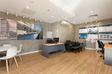 1163 Sandgate Road Nundah QLD 4012 - Image 3