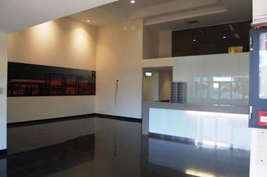 1 Manning Street South Gladstone QLD 4680 - Image 3