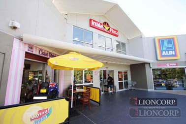 Inala QLD 4077 - Image 2