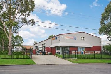 5 Balook Drive Beresfield NSW 2322 - Image 1