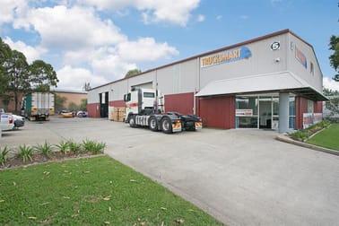 5 Balook Drive Beresfield NSW 2322 - Image 2