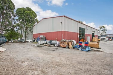 5 Balook Drive Beresfield NSW 2322 - Image 3
