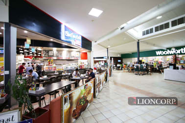 Inala QLD 4077 - Image 3