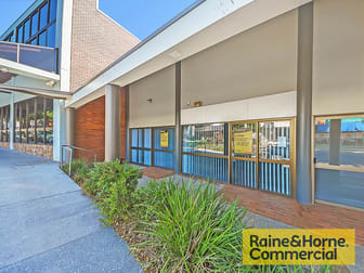 1 & 2/161 Sutton Street Redcliffe QLD 4020 - Image 1