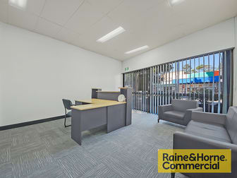 1 & 2/161 Sutton Street Redcliffe QLD 4020 - Image 2