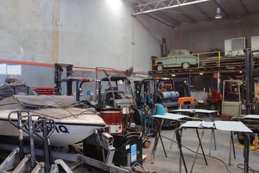 Unit 2/6-8 Production Court Wilsonton QLD 4350 - Image 2