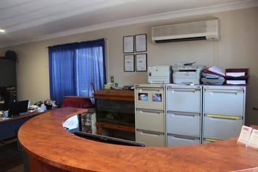 Unit 2/6-8 Production Court Wilsonton QLD 4350 - Image 3