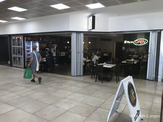 Shop 15&16/310 High Street Shepparton VIC 3630 - Image 1
