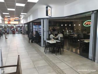 Shop 15&16/310 High Street Shepparton VIC 3630 - Image 2