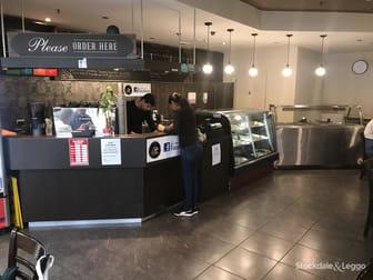 Shop 15&16/310 High Street Shepparton VIC 3630 - Image 3