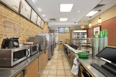 1/520-528 Victoria Street North Melbourne VIC 3051 - Image 3