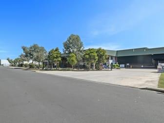 1/231 Milperra Road Bankstown NSW 2200 - Image 3
