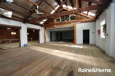 67 Havannah Street Bathurst NSW 2795 - Image 2