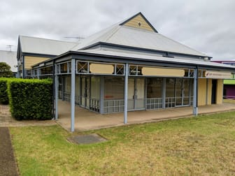 14/185 Airds Road Leumeah NSW 2560 - Image 1