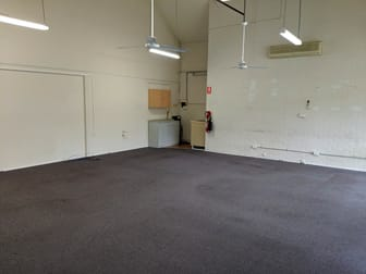14/185 Airds Road Leumeah NSW 2560 - Image 2