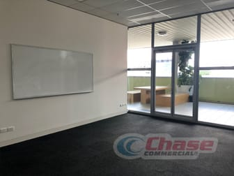 127/76 Commercial Road Newstead QLD 4006 - Image 3