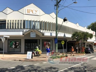 86/33 Racecourse Road Hamilton QLD 4007 - Image 1