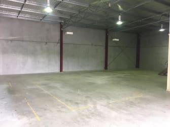 56 Glenwood Drive Thornton NSW 2322 - Image 2