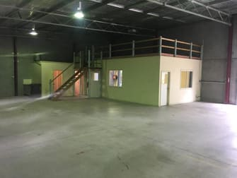 56 Glenwood Drive Thornton NSW 2322 - Image 3