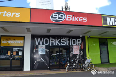 7/366 Moggill Road Indooroopilly QLD 4068 - Image 1