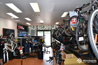 7, 8 & 9/366 Moggill Road Indooroopilly QLD 4068 - Image 3