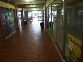 Shop 2/146 Imlay Street Eden NSW 2551 - Image 2