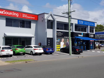 Level 1/82 Davenport  Street Southport QLD 4215 - Image 1