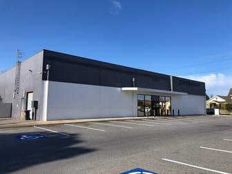 400 Torrens Road Kilkenny SA 5009 - Image 1