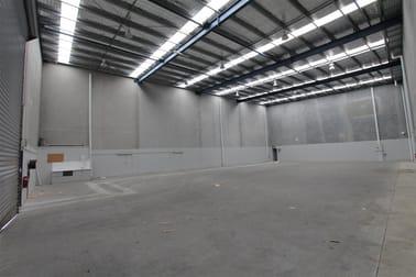 Unit 16/3 Box Road Caringbah NSW 2229 - Image 2