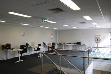 Unit 16/3 Box Road Caringbah NSW 2229 - Image 3