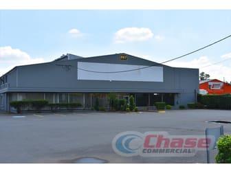 867 Beaudesert Road, Archerfield QLD 4108 - Image 1