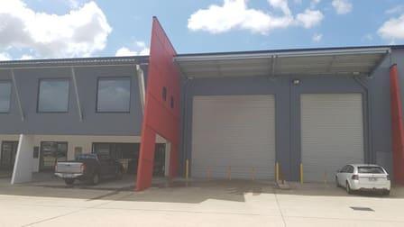 Unit  14/210 Robinson Road East Geebung QLD 4034 - Image 1