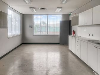 1/9 Oxford Road. Ingleburn NSW 2565 - Image 2