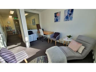 3a/15-17 Stanley Street St Ives NSW 2075 - Image 1