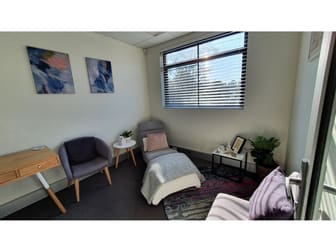 3a/15-17 Stanley Street St Ives NSW 2075 - Image 2