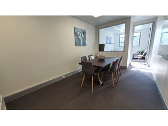 3a/15-17 Stanley Street St Ives NSW 2075 - Image 3