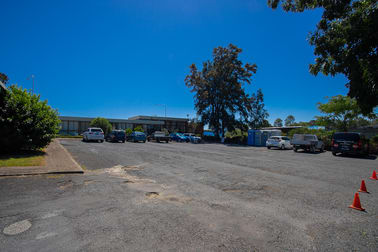 Lot 1/344 Annangrove Road Rouse Hill NSW 2155 - Image 1