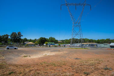 Lot 1A/1 Capital Place Rouse Hill NSW 2155 - Image 1