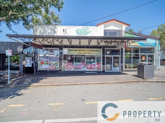 69 Vulture Street West End QLD 4101 - Image 1