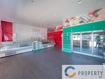 69 Vulture Street West End QLD 4101 - Image 3