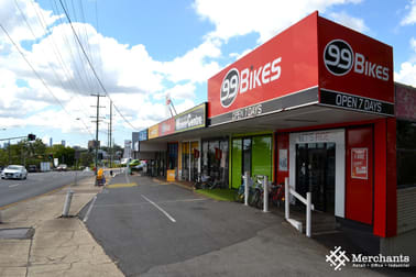 7, 8 & 9/366 Moggill Road Indooroopilly QLD 4068 - Image 1