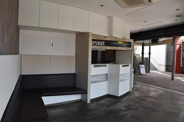 Shop 5/1806 David Low Way Coolum Beach QLD 4573 - Image 3