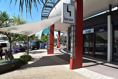 Shop 5/1806 David Low Way Coolum Beach QLD 4573 - Image 2
