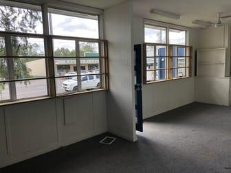 6-10 Diamond Street Cooroy QLD 4563 - Image 3