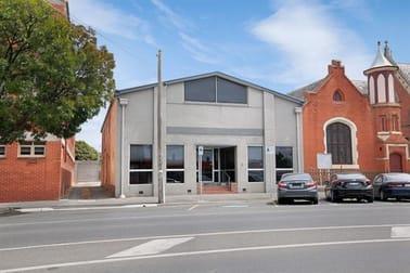 15 Dawson Street North Ballarat Central VIC 3350 - Image 1